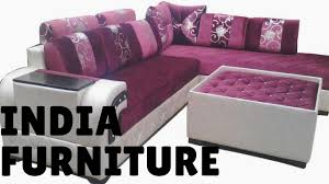 Furniture Sofa India Furniture Sofa Mall But 40 Off Offer Is No More Youtube