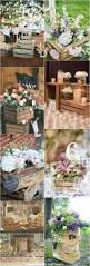 972 best wedding rustic images on pinterest marriage rustic
