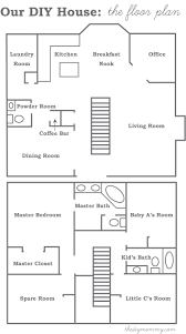111 best floor plans images on pinterest house floor plans