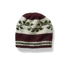 cowichan hat knit by the cowichan tribe in bc canada filson