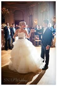 Rosecliff Floor Plan by Wedding Photographers In Ri Snap Weddingsbeth Dan U0027s Rosecliff