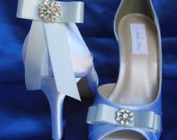 wedding shoes hk wedding shoe starfish wedding shoe bridal shoe custom