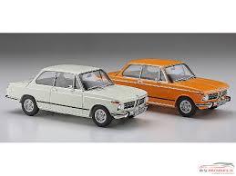 bmw 2002 model car 1 24 has 21123 bmw 2002 tii 1971 bs models modelkits