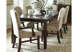 pictures for dining room ashley dining table dining room remarkable kitchen dining room