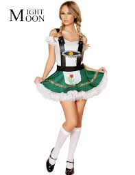online get cheap halloween costumes german aliexpress com
