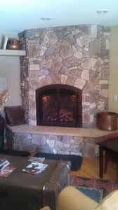 Fireplace Stuff - 8 best fireplace insert repair reno images on pinterest