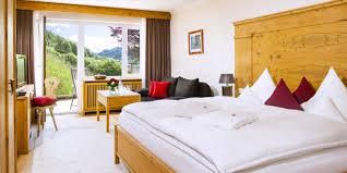 Wohnzimmer W Zburg Mittagsangebot Best Western Berghotel Rehlegg Travelzoo