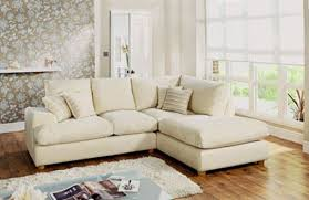 living room ideas homebase decoraci on interior