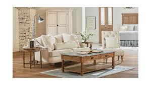 Magnolia Home Furniture Magnolia Home Magnolia Home Magnolia Home Bobbin Coffee Table With