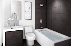 bathroom design plans bathrooms design bathroom renovation ideas x remodel remodeling