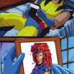 Wolverine Picture Meme - wolverine remeber meme generator imgflip