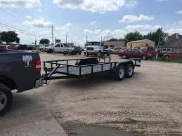 crawfish catering houston flat bed trailer conversion into crawfish catering trailer yelp