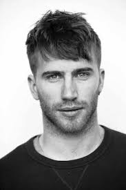 trending hairstyles 2015 for men ideas about trendy mens hairstyles 2015 cute hairstyles for girls