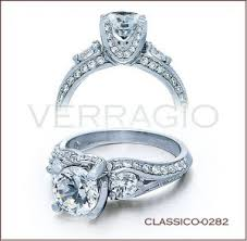 million dollar engagement ring verragio news jewelry engagement rings and wedding bands part 24