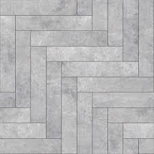 perfection floor tile natural stone flexible interlocking tiles