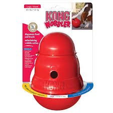 amazon hundespielzeug hundepools bälle und mehr