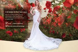 wedding dress costume guangzhou weidin costume co ltd wedding dresses evening dresses