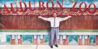 audubon zoo giant 8 x 200 ft airbrushed wall mural youtube audubon zoo giant 8 x 200 ft airbrushed wall mural