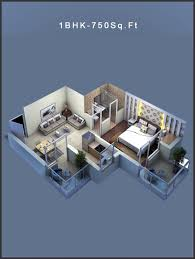 marvella city floor plan of 1bhk apartment floor plan 2 bhk house