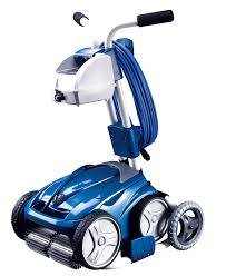 polaris 9300xi 1 swimming pool cleaner worldwide polaris