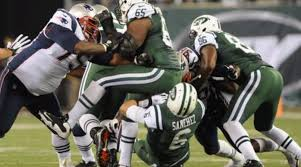 new patriots taunt new york jets on with