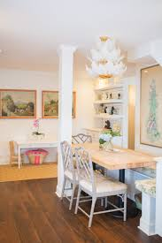 house tour with local interior decorator jen risk main line haven