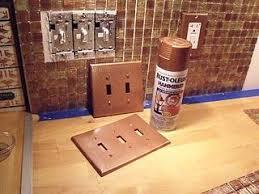 best 25 copper kitchen ideas on pinterest copper accents