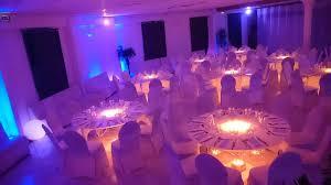 mariage clã en organisation de mariage cle en avec decoration et traiteur