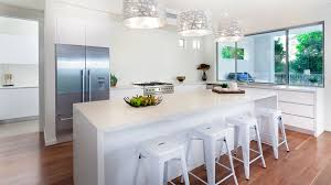 best cheap kitchen cabinets kitchen countertop best countertop cleaner cleaning marble