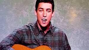 mp3 adam sandler thanksgiving song mp3 song 6 67 mb