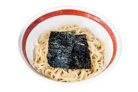 chinoi cuisine l asie asiatique cuisine asiatique nourriture asiatique