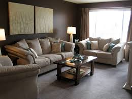 Pale Yellow Paint Furniture All White Living Room Bedding Ideas Pale Yellow Paint
