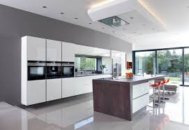 interiors for kitchen kitchens northern ireland canavan interiors award winning