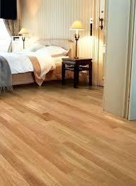 Quick Step Laminate Floor Cleaner Natural Wood Floor U2013 Laferida Com