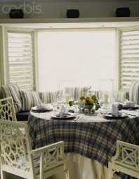 Bay Window Seat Kitchen Table by 151 Best Home Window Seat Images On Pinterest Home Window And