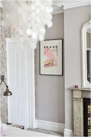 best colors to paint bedroom u2013 iner co