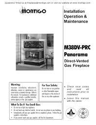 montigo m38dv prc specifications