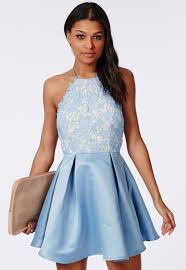 best stores for prom dresses dress on sale