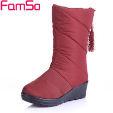 womens wedge boots australia get cheap wedge boots australia aliexpress com alibaba