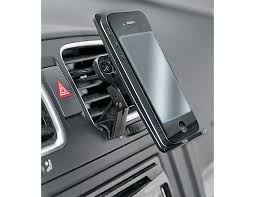 porta per auto supporto porta cellulare a clip per auto modello high grip 2