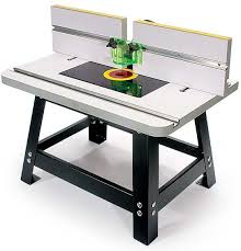 Fine Woodworking Router Table Reviews by 164 Best Ww Router Table Images On Pinterest Woodwork