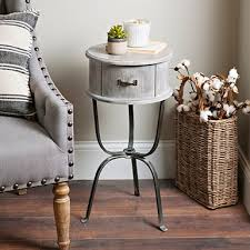 accent furniture tables accent tables side tables kirklands