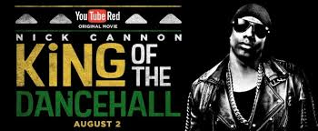underworld film complet youtube cannon s king of the dancehall now streaming on youtube red