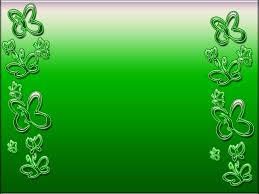 Color Green Lime Green Butterfly Groovy Green Pinterest Twitter