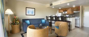 hotels with 2 bedroom suites gen4congress com