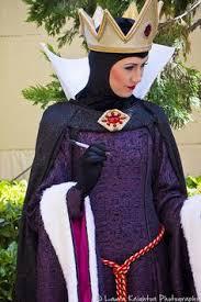 Evil Queen Halloween Costume La Vie Sirène Evil Queen U0027s Poison Apple Cocktail Masquerade