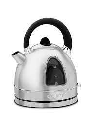 tea kettle black friday 11 best cordless electric kettles images on pinterest electric