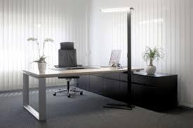 bureau administratif bdk luminaires ladaire bureau administratif produits