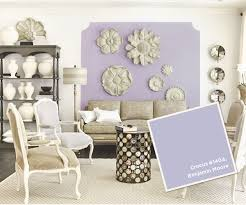 august september 2012 paint colors how to decorate
