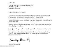 cover letter samples stanford professional resumes example online